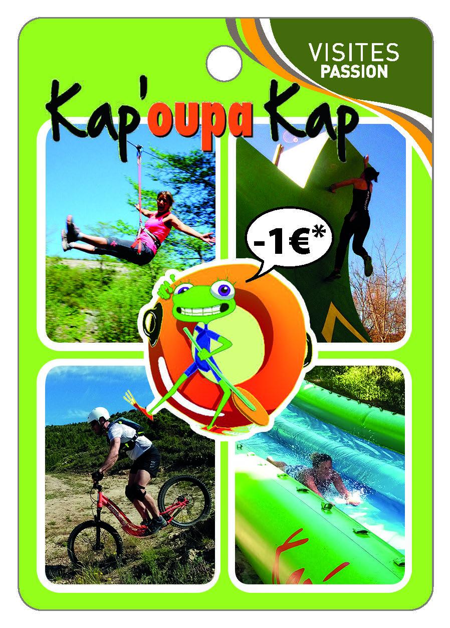 Kap'oupa Kap