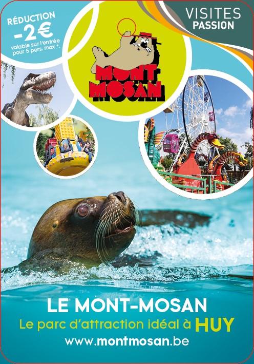 Mont Mosan Huy