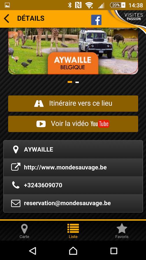 app5.jpg