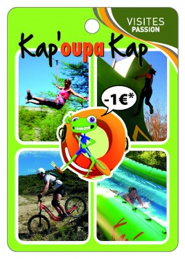 Kap\'oupa Kap