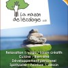 La maison de l\'écologie