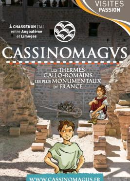 Cassinomagus