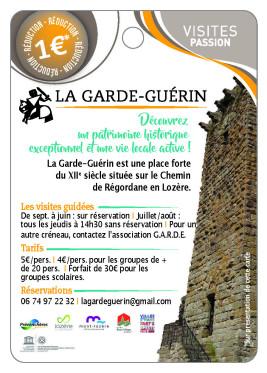 La Garde Guerin