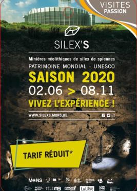 Silex\'s